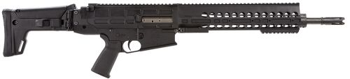 DRD Tactical P762