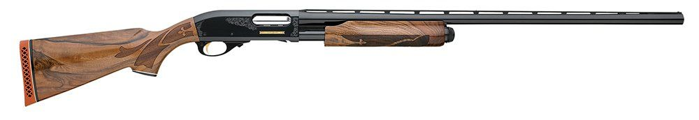 Remington 870 American Classic