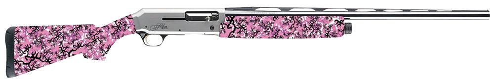Browning Silver Micro Midas