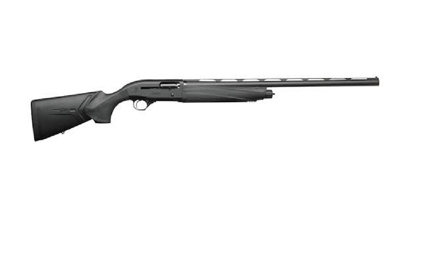 Beretta A400 Lite j40as10