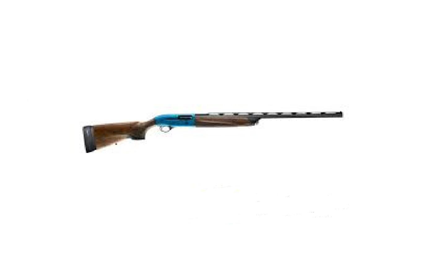 Beretta A400 Xcel J40CK18