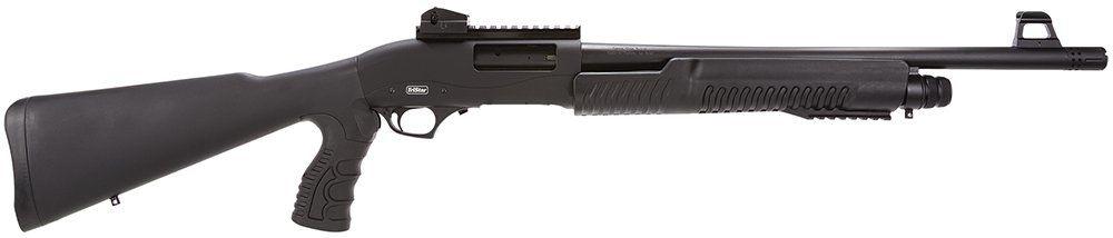 TriStar Arms Cobra Force Pump