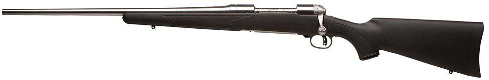 Savage Arms 116 FLCSS