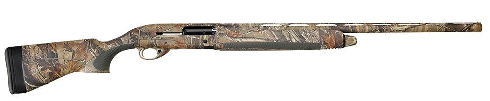 Beretta A300 Xtrema