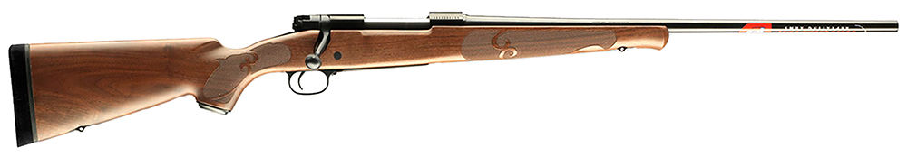 Winchester Model 70 Featherweight Grade III