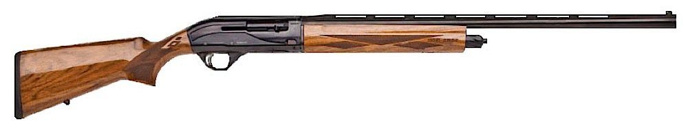 Howa Supreme Magnum