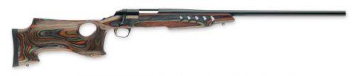 Browning X-Bolt Varmint Special