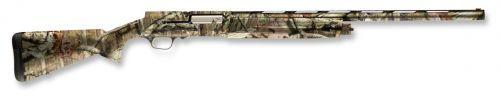 Browning A5 Mossy Oak Break-Up Infinity