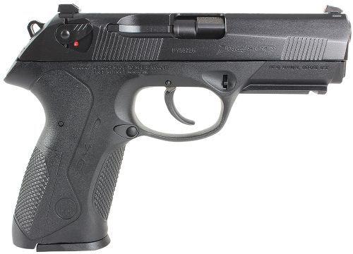 Beretta PX4 Storm G-Type