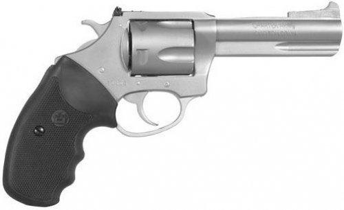 Charter Arms Target Bulldog