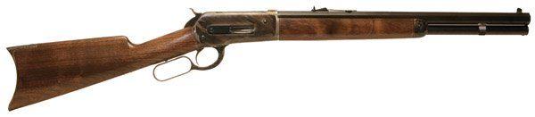 Chiappa Firearms Kodak Lever
