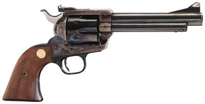 Colt Single Action Army P4840