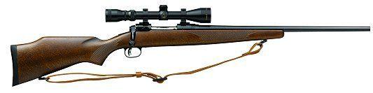 Savage Arms 10 GXP3
