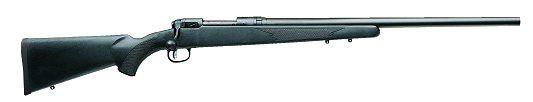 Savage Arms 110 FP