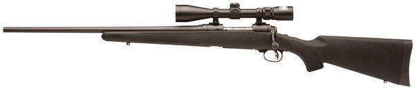 Savage Arms 111 TH XP