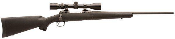Savage Arms 111 Hunter XP 19674