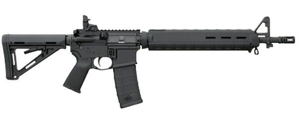 Bushmaster Dissipator 90829