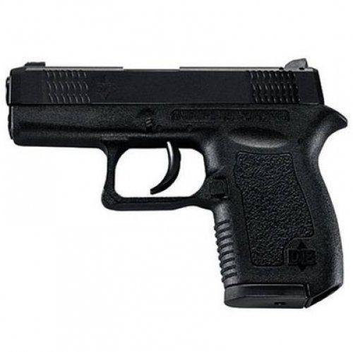 Diamondback Firearms DB320