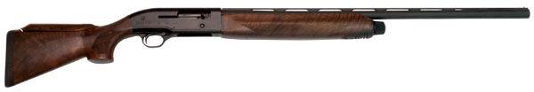 Beretta 3901