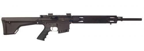 "Bushmaster 90821 Hunter 5+1 308win/7.62nato 20"" Flat-top"