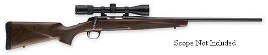 Browning X-Bolt Micro Hunter 35215248