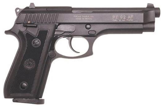 Taurus PT92
