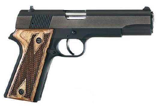 Colt 1991