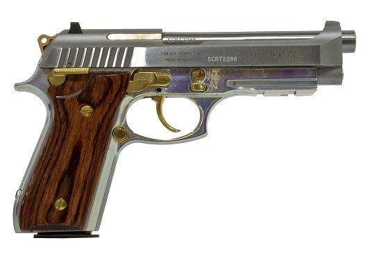 Taurus 1911 1100059GR11