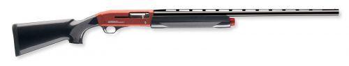Winchester SX2