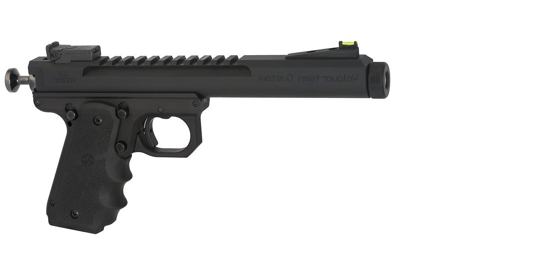 Volquartsen Scorpion VC45SN‑L