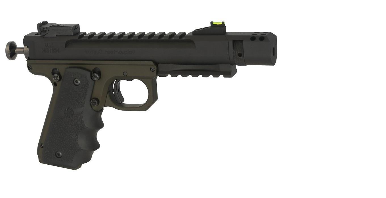 Volquartsen Scorpion VC45SN‑OD‑4