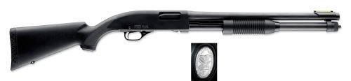 Winchester Model 1300