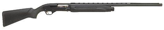 Remington SPR-453