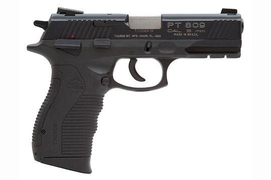 Taurus PT809