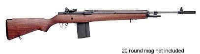 Springfield Armory M1A MA9827