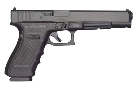 Glock 40 Gen 4