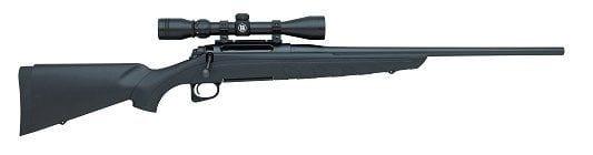 Remington 770