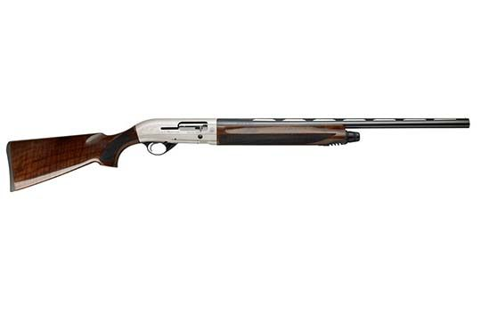 Beretta AL391