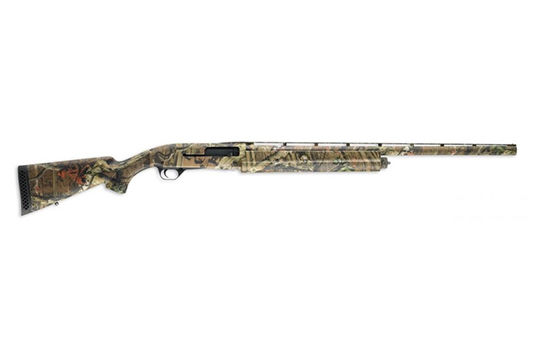 Browning Gold