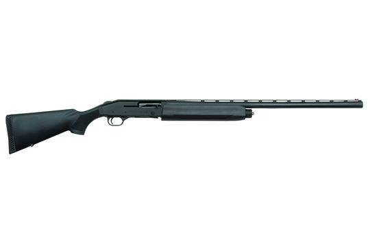Mossberg 935 Magnum