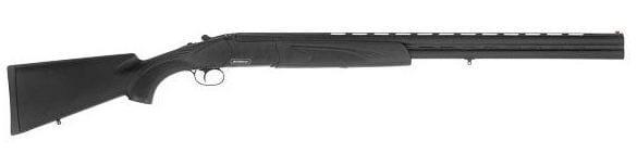 TriStar Hunter Magnum