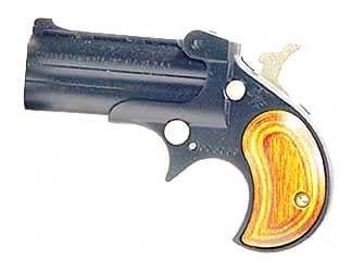 Cobra Enterprises Derringer