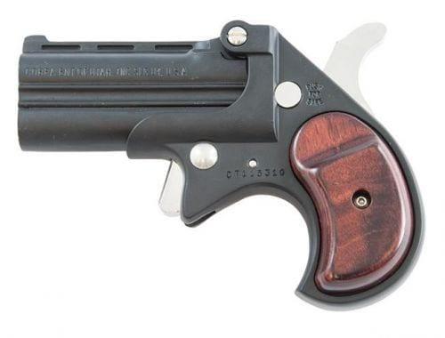 Cobra Derringer