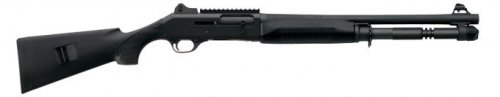 Benelli M4 Tactical