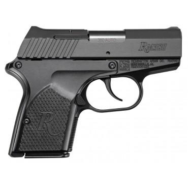 Remington RM380