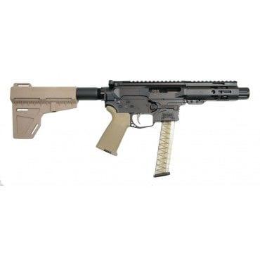 Palmetto State Armory Gen IV Shockwave Pistol