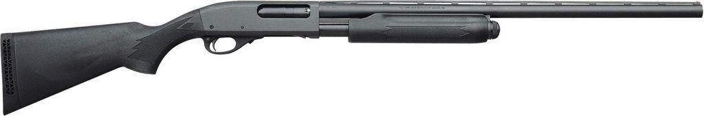 Remington 870 Express Super Magnum