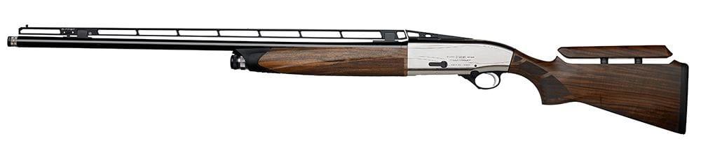 Beretta A400 Xcel J40CT10