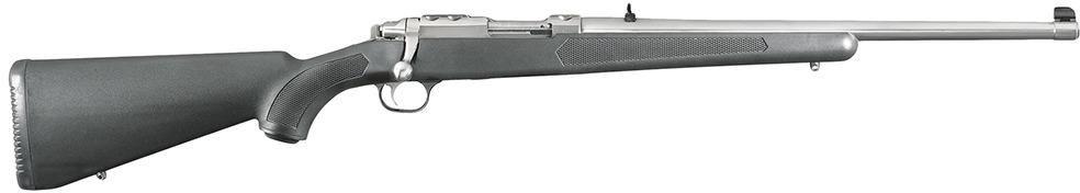 Ruger 77/44