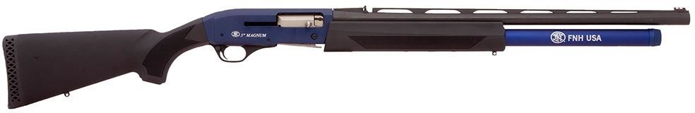 FN SLP Competition